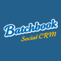 Batchbook logo