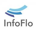 InfoFlo Logo