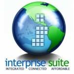 InterpriseSuite Logo