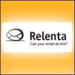 Relenta Logo 151X151