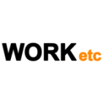 WORKetc Logo