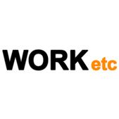 WORKetc