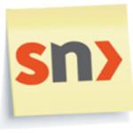 SalesNexus logo