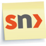salesnexuscrm_logo