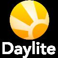 Daylite6