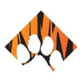 Tigerpaw-Software-1