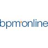 bpmonline1