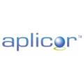 Aplicor Logo