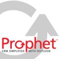 Prophet Logo