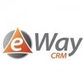 E-Way CRM Image