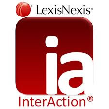 InterAction CRM – LexisNexis - Small Business CRM Resource Centre