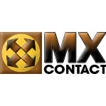 MX-Contact Logo