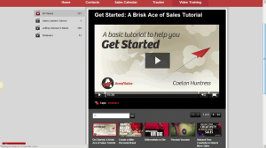 Ace-Of-Sales-Video-Training