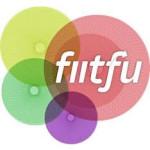 Fiitfu logo