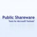 Public Sharefolder Logo