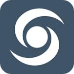 Salesbox Logo