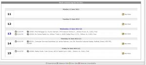 callpro-crm-calendar