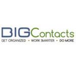 BIGContact Logo