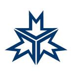 Commence Logo