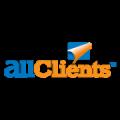 AllClients2