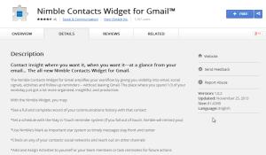 Nimble-CRM-Contact-Widgets