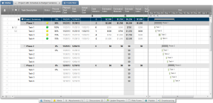 Smartsheet-Image16-CRM-Use-Smartsheet-to-monitor-and-manage-projects
