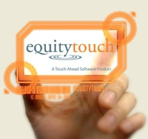 equitytouch-webbased-crm-overview-21311702