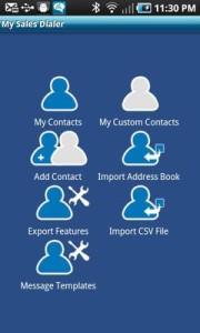 my-sales-dialer-crm-cum-power-dialer-for-mobile-21667202