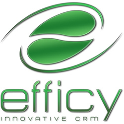 review-of-efficy-crm-for-mac-fast-reliable-and-fully-functional-on-any-mac-21440402