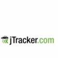 jTracker-150x150