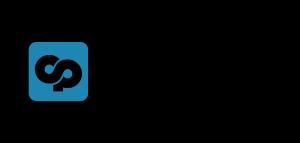 ClinchPad - Logo