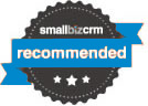 SmallBizCRM Recommended