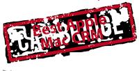 Best Apple Mac CRM