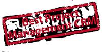 Best Project Management