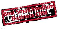 Best Small/Medium Business CRM