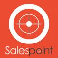 Salespoint Logo
