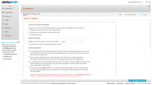 Ontraport-CRM---Importing-Contacts2